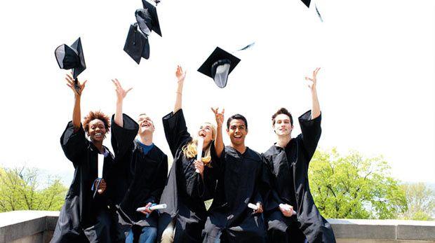 Sınavsız ikinci üniversite şansı