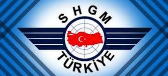 Sivil Havacılık Genel Müdürlüğü Sözleşmeli Personel Alım İlanı