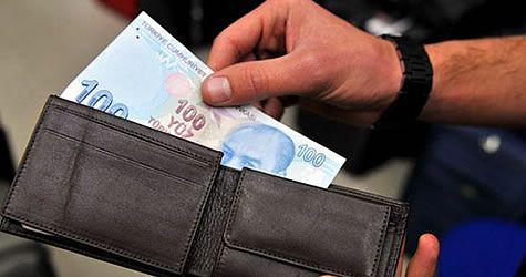 İşsizlik maaşından kimler nasıl yararlanır?