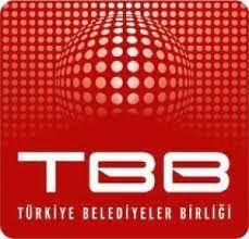 Türkiye Belediyeler Birliği Daimi İşçi Alım İlanı
