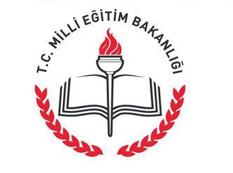 Milli Eğitim Bakanlığı Açıklama Yapmalı