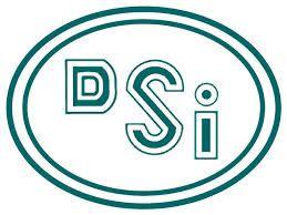 DSİ Mühendis Alım İlanı (135 Adet)