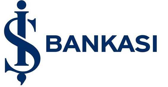 İş Bankası Müfettiş Yardımcısı Alım İlanı
