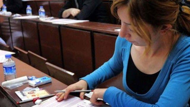 2014 KPSS Önlisans yorumları ( Sınav Kolay mıydı zor muydu?)