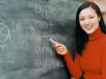 İngilizce Öğretmenleri Ek Atama İstiyor