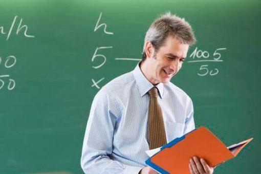 Memuriyetten Öğretmenliğe Geçiş