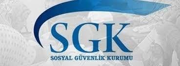 SGK'da sistem çöktü
