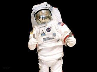 Uzay ve Havacılık Bölümü Açılıyor