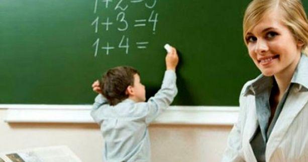 Bayramda Öğretmenlerimizi Unutmalayalım