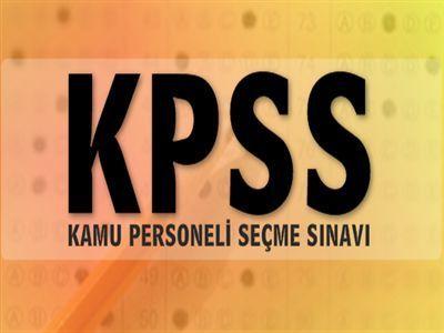 KPSS Kopya Soruşturması Genişliyor