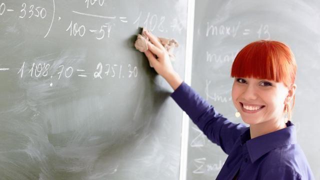 Öğretmenler başvuru yapmayı unutmayın