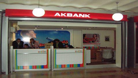 Akbank Müfettiş Yardımcısı Alım Başvuruları