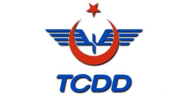 TCDD Avukat Alım İlanı