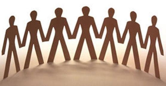 Sosyal Hizmet Yüksek Lisans Yapmak İsteyenlere Destek