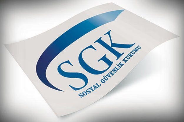 Bayanların SGK'nın karşıladığını bilmediği tedavi