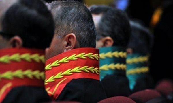 Hakim ve savcılara verilecek zamlı maaş miktarı
