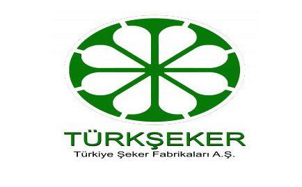 Türkiye Şeker Fabrikaları İşçi Alım İlanı