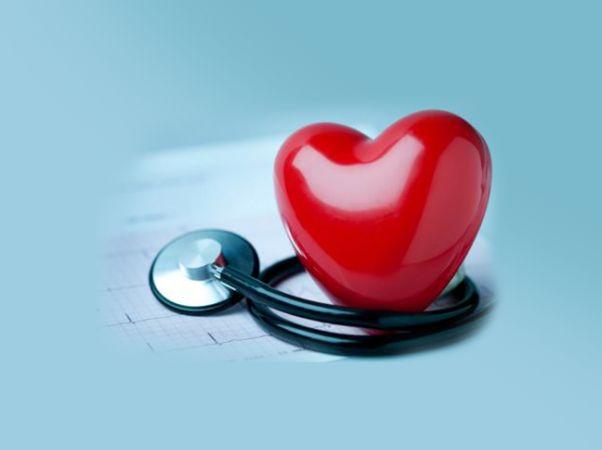 Öfke karaciğere, kırgınlık kalbe zarar veriyor