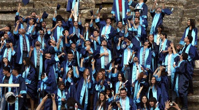 Eğitim ve Fen-Edebiyat mezunlarına müjde
