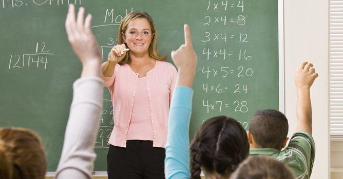 Ek Ders Ücretleri Düşük mü?