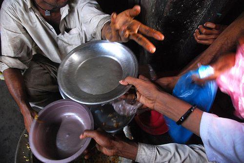 Yoksullukla mücadelede yeni önlemler