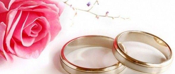 Evlilik yardımı sözü ne oldu?