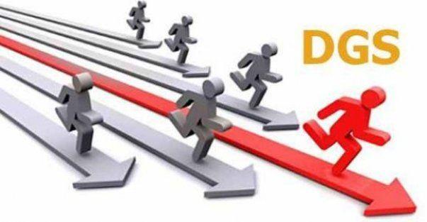 2014 DGS Ek Yerleştirme Tercih İşlemleri