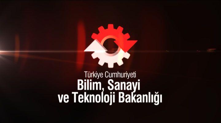Bilim Sanayi ve Teknoloji Bakanlığı Mesleki Yeterlilik Sınav İlanı