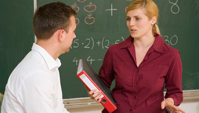 Öğretmenler için önemli düzenlemeler