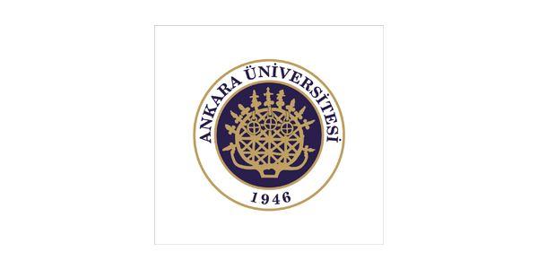 Ankara Üniversitesi Sözleşmeli 115 Personel Alım İlanı