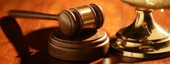 Hukuk öğrencilerine kötü haber