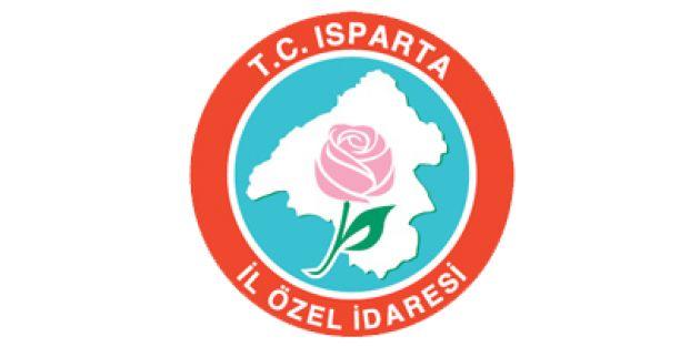 Isparta İl Özel İdaresi Sözleşmeli Personel Alımı