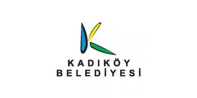 Kadıköy Belediyesi Sözleşmeli Personel Alımı