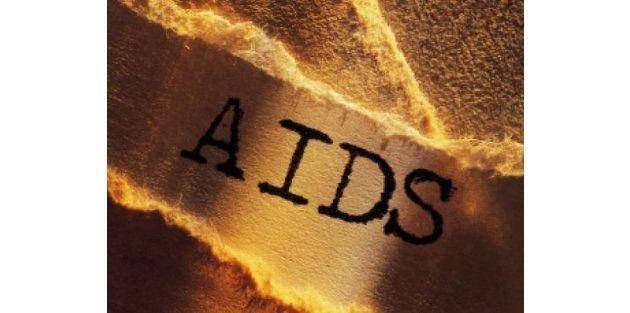 AIDS sorunu tarihe karışabilir