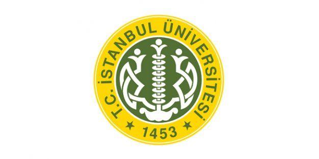 İstanbul Üniversitesi Sözleşmeli Hemşire ve Sağlık Teknikeri Alımı