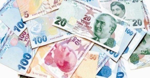 Harç paralarına öğrenci isyanı