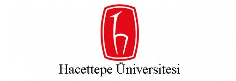 Hacettepe Üniversitesi Sözleşmeli Personel İlanı