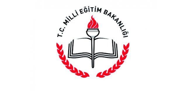 2014/2 KPSS İle Milli Eğitim Bakanlığına Atananlardan İstenen Belgeler Açıklandı