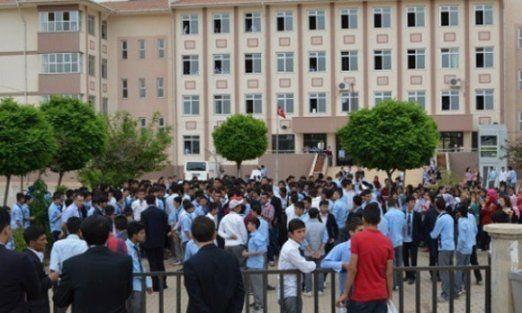 Öğrencilere ders saati müjdesi