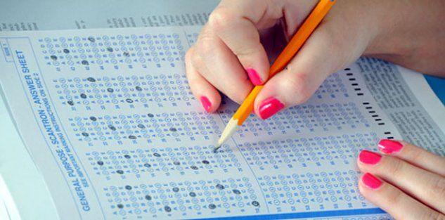 TEOG sınav sonuçları açıklanma tarihi