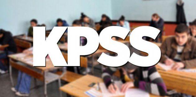 KPSS ataması yapılması gerekenler atanamadı