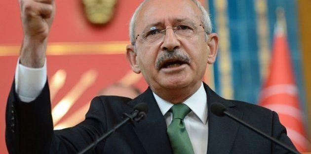Eğitim sistemi Türkiye'de bitti