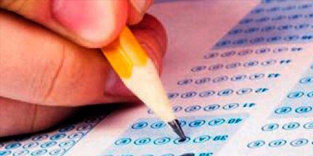 Sınavda Kağıt Kalem Kullanılmayacak