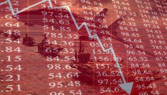 Piyasalarda büyük hareketlilik