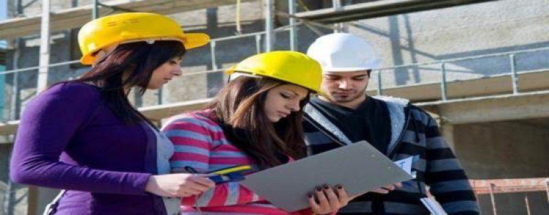 İş Sağlığı ve Güvenliğinde yapılacak değişiklikler