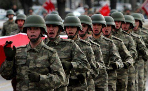 Bedelli askerlik başvurularından gelen paralar ne olacak?