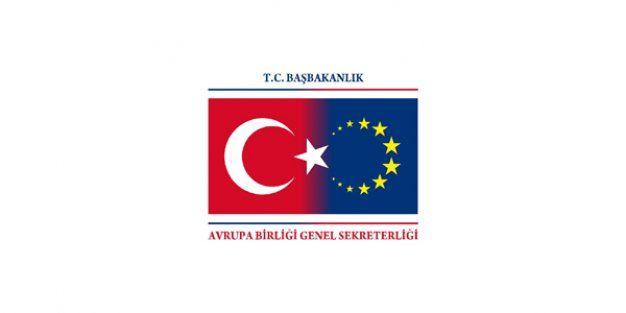 AB Bakanlığı Erasmus Programı Bağımsız Dış Uzman Alımı