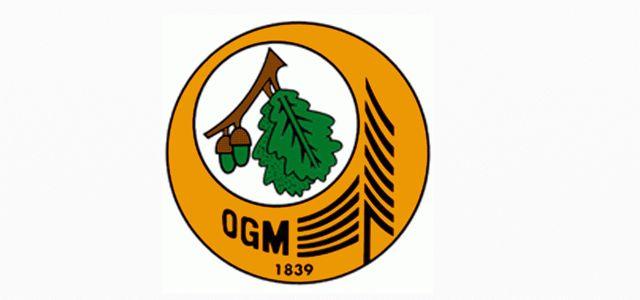 OGM Orman Mühendisi Ek Alımı