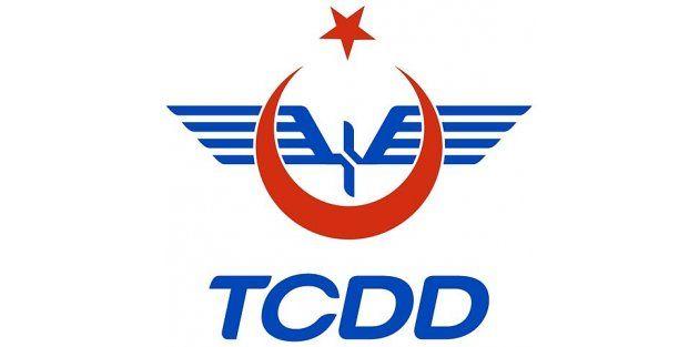 TCDD toplam 773 işçi alacak
