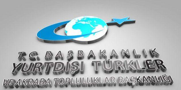 Başbakanlık Yurtdışı Türkler ve Akraba Topluluklar Başkanlığı Uzman Yardımcısı Alım İlanı